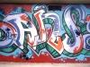 002_Danse_Troyes_1998