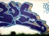010_3DScrew_Troyes_1999