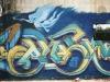 011_Cooler(MD)+Ankh(MD)+Cooler(MD)_Troyes_1999