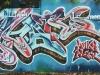 014_Wca2(BZH)_Troyes_2000