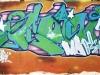 020_Cooler(MD,TSH)_Troyes_2000