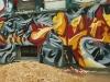 022_Spot(UAC)+Simone(UAC)_Dijon