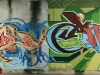 023_Bres(Tsh)+Deo(FDP)+Ankh(MD)+Cooler(MD,TSH)_Troyes_2000