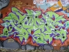 024_Cope2_Toulouse