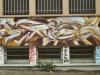 025_Cynik(OCT)_Dijon_2001