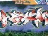 026_Ourko(UBK)_Reims_2001