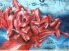 028_Webs(SP)_Brest_2001