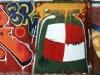 031_Brest_2001