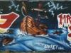 032_MissDeze+Duo(OMW)+Skuf(OMW)+Onie(TBS)+Vide(OMW)+Pask(TBS)_Brest_2001