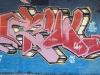 033_Cooler(MD,SP)