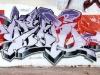 036_Ozer(THS,3HC)_Dijon_2002