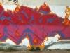 039_Ozer(THS,3HC)_Dijon_2002
