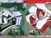 040_Hobsek(C4)+Oyster(C4)_Dijon_2002