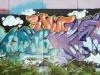 043_Obao(SWC)+Katre(SWC)_Paris_2001