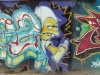 044_Esak(SP)+Stezo(JCT)+Nebay(JCT)+Pner(P19)+Boher(SP)+Shadow(SP)_Paris_2001