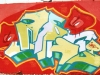 046_Aple(MD,SP)_Troyes_2002