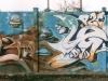 053_6Pak+Stack(ACK)+Lobotomie+Efas2(DVD)+Soho+Kore(DVD)+Etyk(DVD)+Pikto(SP)_Metz_2003