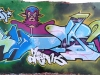 056_Ankh(SP,GM)+Aple(SP,GM)_Troyes_2003