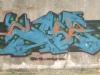057_Ske_LaRochelle_2003