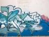 058_Aple76(GM)_Lorient_2003