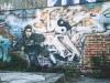 063_Baka(CLM)_Brest