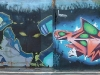 065_Keny(KMA)_Brest_2003