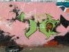 066_Arnem(C29)_Brest_2003