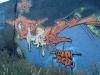 070_Roy(RDP)_Brest_2003
