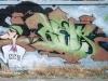 071_Monter(C29)_Brest_2003