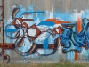 076_Iccrew+Opaz(AT)+Epeo(AT)_LaRochelle_2003