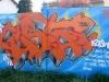 080_Gustav(SP)_Paris_2004