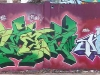 081_Onez+Nask+Arme+Peta+Ayor+Nast+Seno+Snare+Mime+2Nets_Troyes_2004