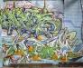 082_Skey(OCT)_Lyon_2004