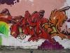 084_Lyon_2004