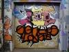 087_Lyon_2004