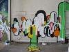 088_Lyon_2004