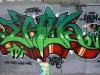 089_Erek(TDI)_Lyon_2004