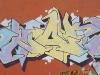 092_Snake(313)_Lyon_2004