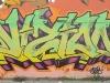 094_Vizion(MCZ,OC)_Lyon_2004