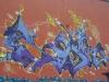 095_Sadik(VMD)_Lyon_2004