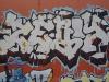 096_Zenoy(3DT)_Lyon_2004