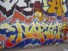 097_Noe2(RAW)_Lyon_2004