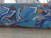 098_Baze+Owen+Asty(H2O)+Kalm+rish_Lyon_2004