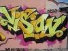 100_Vizion(MCZ,OC)_Lyon_2004