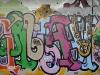 111_Kasper(1K,TSP)_Orleans_2004