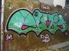 122_Elvis(IB)_Toulouse_2004