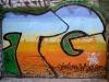 124_TGcrew_Toulouse_2004