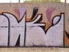 127_Sike(SP,313),Omega,Muzik,Syer(OMW,FDS)_Toulouse_2003