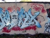 129_PolorexRIP(OMT,TG)_Toulouse_2004