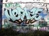 130_Nefaze(VMD)_Toulouse_2001